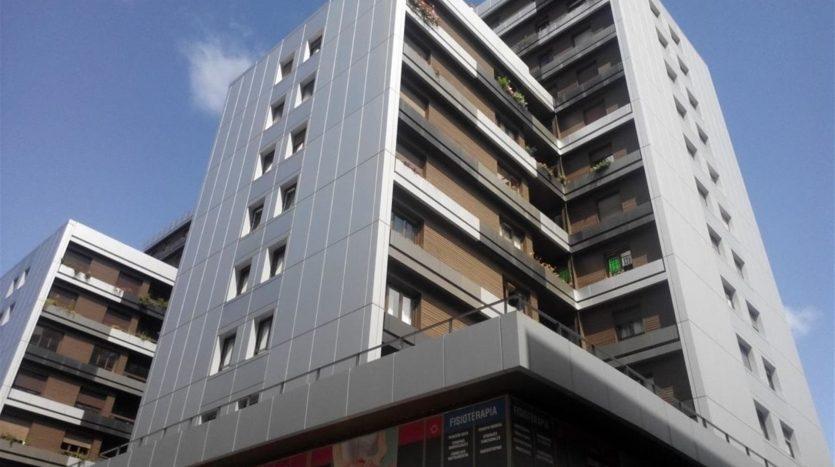 pisos-nuevos-barcelona